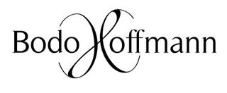 Bodo Hoffmann